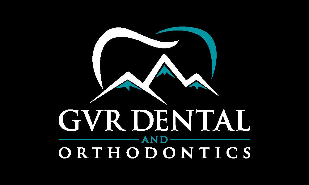 GVR Dental