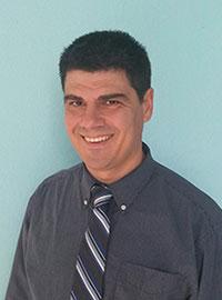 Dr. Boyan Rano